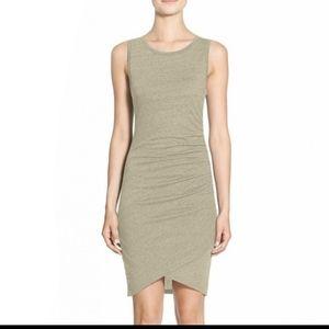 Leith dress
